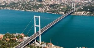 Marmara'da sıcaklık mevsim normallerinin üzerinde
