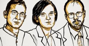 Nobel Ekonomi Ödülü küresel yoksulluğu azaltmak için çalışan üç ekonomiste verildi