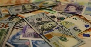 Para ve Menkul Kıymet Piyasaları günü nasıl kapattı?