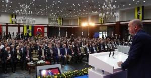 """Suriyeliler konusunda Avrupa'yı uyardı: """"Projemize destek verilmezse, açarız sınırları, yürüsünler Avrupa'ya.."""""""