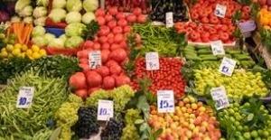 TÜİK enflasyon rakamlarını açıkladı: Yıllık %9,26