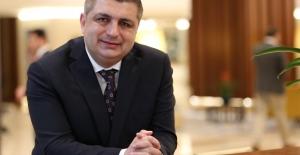 Türk Halkı ve Hükümeti her zaman barışın yanında olmuştur