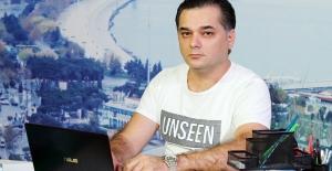 b25 Dil Bilen Dilbilimci Yazar Emin.../b