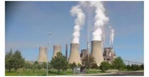 AKP-MHP oylarıyla kabul edildi: Termik santrallere filtre takılmayacak!