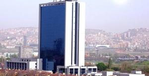 Ankara Büyükşehir Belediyesi'nin 2020 yılı bütçesi belli oldu