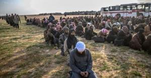 Avrupa'nın DAEŞ ikilemi: Hangi ülke ne yapacak?