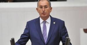 CHP Milletvekili Atila Sertel'den Kırım ile ilgili skandal açıklamalar!..