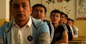 Çin'in Müslüman Uygur Türkleriyle ilgili belgeleri sızdırıldı: 'Merhamet göstermeyin'