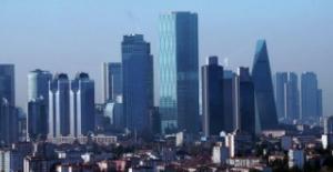 Çinli ICBC Bankası, İstanbul'dan 594 milyon dolarlık gayrimenkul aldı