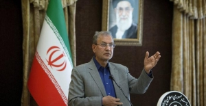 İran'da internete erişim engeli ikinci bir emre kadar sürecek