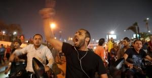 """Mısır'da Türk öğrenciye işkence: """"Yaşadıkların senin için değil, Erdoğan için"""""""