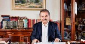 """NAMIK KEMAL ZEYBEK yazdı: """"Atatürk'ün Güç Kaynağı Okumak.."""""""