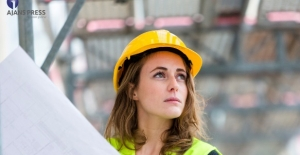Türk Kadınlarının işgücüne katılım oranı arttı