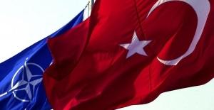 'Türkiye, Suriye'deki fikir ayrılığı nedeniyle NATO'nun askeri planlarına destek vermeyi reddetti'