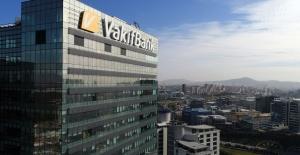 """Vakıfbank'tan piyasaya bir doping daha: """"Kredi VakıfBank'tan, yönetmek sizden"""""""