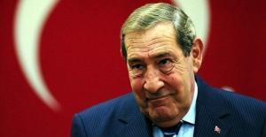 Yaşar Büyükanıt Paşa hayatını kaybetti
