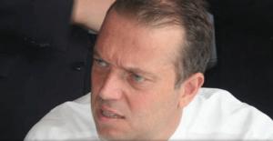Cem Uzan'dan Ali Babacan açıklaması