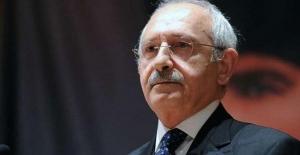 CHP lideri Kılıçdaroğlu'nun dayısı hayatını kaybetti