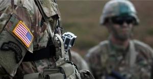 Dünya halkının vergileri Amerikalı askerlerin cebine