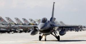 Economist: NATO Zirvesi'nde birçok liderin aklında Türkiye'deki nükleer bombalar olacak