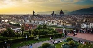 İtalya'da Mutlaka Görülmesi Gereken Yerler