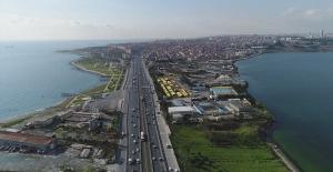 """""""Kanal İstanbul'u rafa kaldırmayın, unutun: Dünya tarihine felaket projesi olarak geçer"""""""