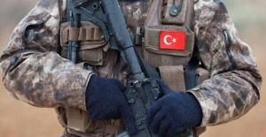 Mehmetçik Libya'da 'sıcak çatışmaya' girmeyecek