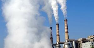 Termik Santral baca filtreleri zorunluluğunu erteleyen düzenleme yasa metninden çıkarıldı