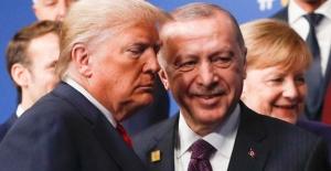 Türkiye, NATO'dan YPG konusunda istediği desteği aldı mı?