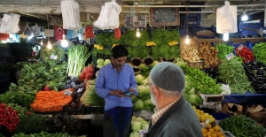 Türkiye satın alma gücünde 37 Avrupa ülkesi arasında 30'uncu