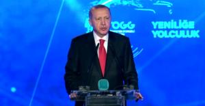 """""""Türkiye'nin otomobili projesindeki teknoloji birikimimiz, diğer pek çok sektörün de ateşleyicisi olacaktır"""""""