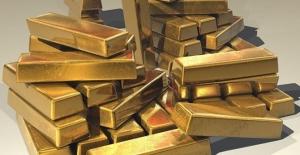 Altın 2020'de yükselmeye devam edecek!..