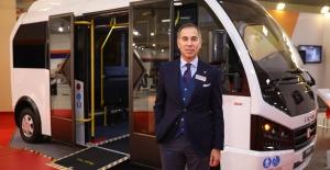 Bursa Karsan, Polonya'nın otobüs ihalesini kazandı