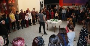 Bursa Müzelerine 1 milyon ziyaretçi