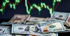 Dolar ve Euro haftaya nasıl girdiler