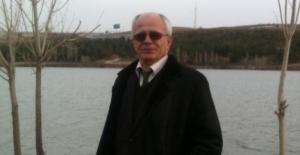 """HÜSAMETTİN TAŞDEMİR yazdı: """"Elazığ'da farklı bir ekip ve kurtarma teknikleri"""