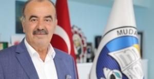 "Mudanya'da hiç kimse ""kimsesiz"" değil"