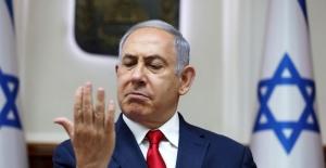 """Netanyahu'dan geri vites: """"ABD-İran gerilimine İsrail'in dahil edilmemesi gerek"""""""