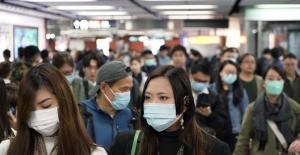 Ölümcül Ölümcül koronavirüs salgını: Çin'in Vuhan kentinden çıkışlar yasaklandı