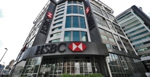 Reuters'a göre HSBC Bank Türkiye'den çıkmayı düşünüyor