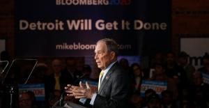ABD Başkanlık seçimlerinde iki Yahudi aday