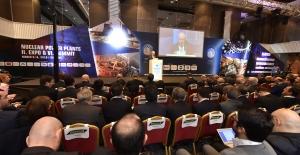 Akkuyu Nükleer Güç Santrali'nde Türk Firmalarını bekleyen ihale fırsatları