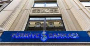 AKP, İş Bankası'ndaki 'CHP hisselerinin' Hazine'ye devri konusunda nasıl bir yol izleyecek?
