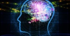 Beynin yaşlanmasını yavaşlatmanın yolu açıklandı