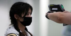 Çin'in Hubey eyaletinde koronavirüs nedeniyle ölümler 1.921'e yükseldi