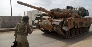 Daily Telegraph'ın iddiası: İdlib'de TSK'nın kasten hedef alındığını kanıtlayan telsiz konuşmaları var