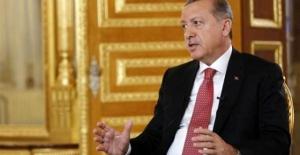 """Erdoğan'dan yeni bir darbe girişimi söylentilerine yanıt: """"Elinde neyi var neyi yok herkes meydanlara dökülür"""""""
