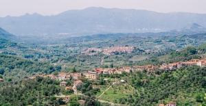 İtalya'nın derdi başka:  Bölgesel nüfusu arttırmak için Teoro Kasabasına ailesiyle gelenin kirasını ödeyecekler