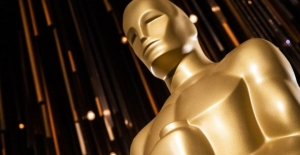 Oscar Ödülleri: Favori adaylar kim? Sürpriz çıkar mı?