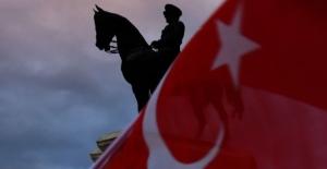 RAND Corporation: 'Darbe söylentilerini' gündeme taşıyan düşünce kuruluşunun raporu Türkiye'de nasıl tartışılıyor?
